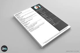 resume builder perfect resume examples craftcv resume template resume example pandora