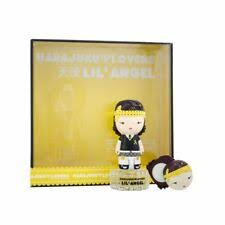 <b>Harajuku Lovers Lil 'Angel</b> Solid Fragrances for Women for sale | eBay