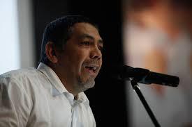 """El Director General de la Comisión Nacional de Telecomunicaciones (Conatel), William Castillo, estimó este viernes que en Venezuela""""estamos viviendo un ... - WilliamCastillo-630"""
