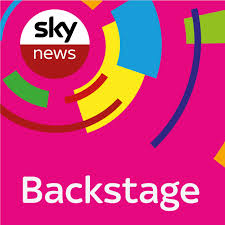 Backstage - TV & Film