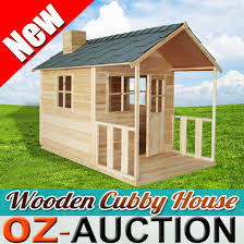 Playhouse Cubby House Plans PDF Woodworkingplayhouse cubby house plans
