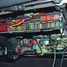 bmw x5 custom subwoofer 2015 bmw x5 bmw e60 usb interface bmw 5 bmw x5 fuse box diagram moreover bmw blower motor resistor further bmw