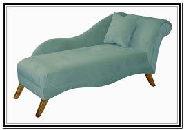bedroom chaise lounge furniture chairs bedroom chaise lounge