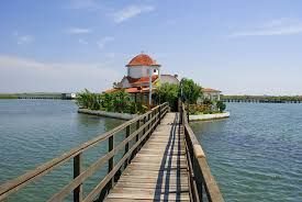 Άγιος Νικόλας - μετόχι Μονής Βατοπεδίου στην Βιστωνίδα λίμνη (Πορτό Λάγος-Ξάνθη) Images?q=tbn:ANd9GcQEMiULXuwgwzL6B4ItrNtribbIrJw_8v1tI7PXj_IrB4N3itWx