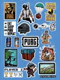 «PUBG (<b>PlayerUnknown</b>`<b>s Battlegrounds</b>)» - купить товары из ...