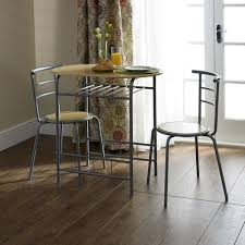 three piece dining set: buy a dining table and chairs  piece dinette sets wooden dinette sets