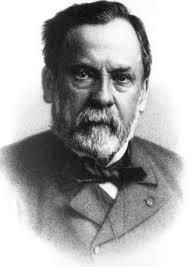 < previous character (alphabetically) < previous Catholic character. Louis Pasteur - Louis_Pasteur