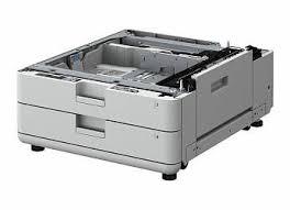 <b>Устройство кассетной подачи</b> Canon AN1 (1419C002) купить ...