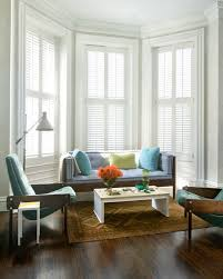 if you can accommodate a really tall bay window go for it the amount bay window furniture