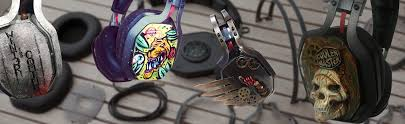 10 Ways to Stylize Your <b>Headsets</b> Like No Other - <b>Cooler Master</b> ...
