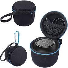 For Anker SoundCore <b>Mini</b> Bluetooth Speaker <b>Travel</b> Carry Handle ...