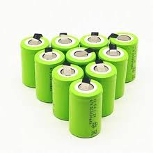 Buy ni cd battery pack and get free shipping on AliExpress
