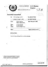 dos cover sheet re routing and transmittal slip of 4