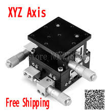 Buy table xyz and get free shipping on AliExpress.com