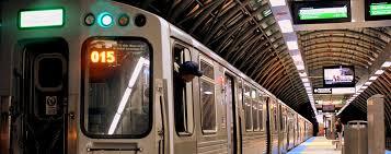 CTA Employee Portal (<b>Chicago Transit</b> Authority) - CTA