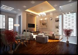 living room medium size modern living room with an elegant style uses plants on pots also best lighting for living room