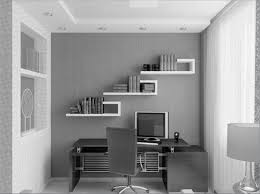home office small space ideas modern minimalist office ideas for small rooms home office bedroom decoration awesome top small office interior