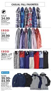 herberger s weekly ad in bismarck view more weekly ads