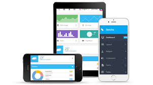 best android app developers