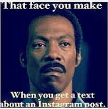 That Face You Make..... on Pinterest | Faces, Lmfao and Texts via Relatably.com