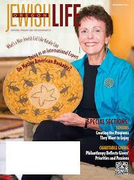 san diego jewish journal nov 2015 by san diego jewish journal issuu