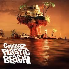 <b>Gorillaz</b>: <b>Plastic Beach</b> Album Review | Pitchfork