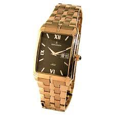 Наручные <b>часы Romanson</b> — купить на Яндекс.Маркете в Алматы