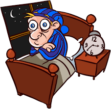 article taming the little monsters of insomnia opednews