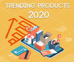 91 Trending <b>Products</b> To Sell Online in 2020 [#52 is Evergreen]