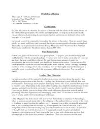 sociology reaction papers apa reaction paper format
