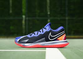 <b>NikeCourt</b> Zoom <b>Vapor</b> Cage 4 <b>Official</b> Images and Release Date ...