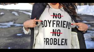 Sak Noel, Kuba & Neitan feat. Mayra Veronica - <b>No Boyfriend</b> [Vocal ...