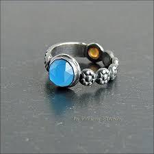 <b>Кольцо с халцедоном</b> (с изображениями)   Дизайнерские ...