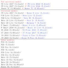 realmext <b>case</b> smart <b>mirror flip case</b> for oppo realme xt x t <b>tx</b> rmx1921 ...