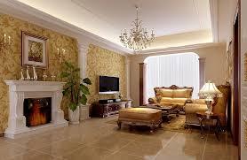 living room interiors contact house design kochi ernakulam beautiful simple living