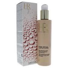 <b>Pure Ritual</b> Care-In-Lotion by <b>Helena Rubinstein</b> for Women - 6.76 ...