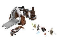 Все наборы Лего Звездные войны (<b>Lego Star Wars</b>) купить ...