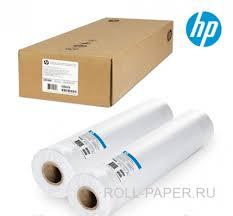 <b>Пленка</b> | <b>Рулонная</b> бумага для плоттеров и инженерных систем ...