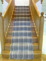 beautiful carpet runners for stairs lowes 5 stair runner carpet beautiful office wall paint colors 2 home