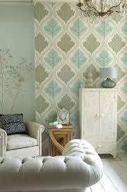 wall wallpaper ideas makipera bedroom decor