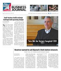 westchester county business journal 090516 by wag magazine issuu westchester county business journal 041315