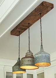 vintage kitchen lighting antique kitchen lighting