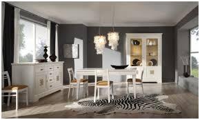 Sedie Sala Da Pranzo Ikea : Sala da pranzo intarsiata con sei sedie sale classiche