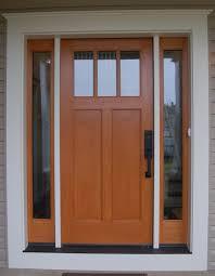 patio door handle f ad exterior therma tru french door therma tru lowes therma tru doors