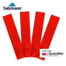 купите Scotchlite 3m с бесплатной доставкой на AliExpress version