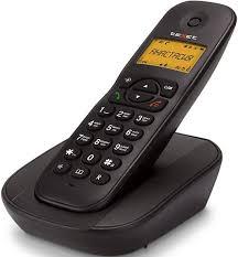 <b>Радиотелефоны</b> - 38Pokupok.<b>Ru</b>