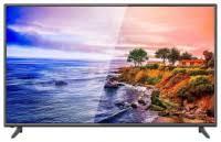 <b>Телевизор Erisson 43FLM8000T2</b> — Отзывы