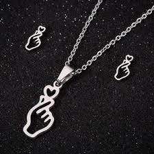 купите bag b pendant с бесплатной доставкой на АлиЭкспресс ...