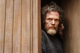 Image result for unabomber pictures of man and box