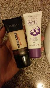 foundations ranging foundations matte foundations for oily skin best foundation for oily skin jaidyngrace long lasting
